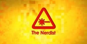 nerdist